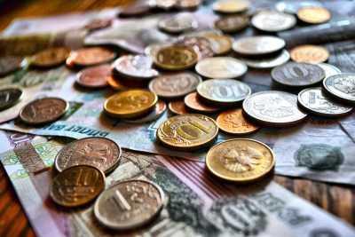 Индексаций зарплат в 2017 не будет