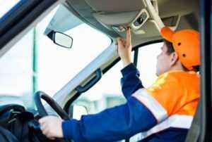 Новое в законодательстве. Что ждет водителей в 2017 году?