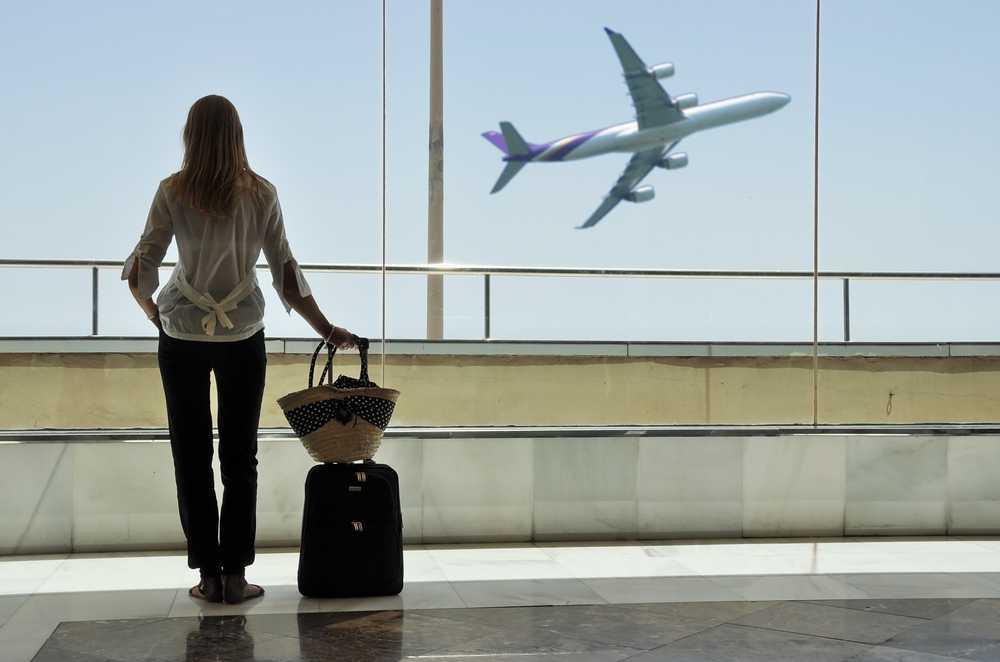 Вступил в силу закон о возмещении ущерба туристам, выезжающим за пределы страны