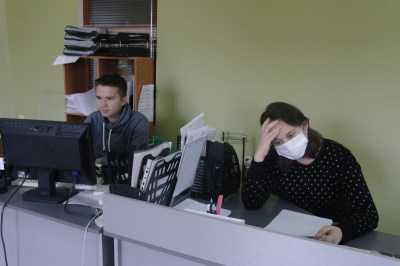 Астраханцам рассказали, как избежать гриппа