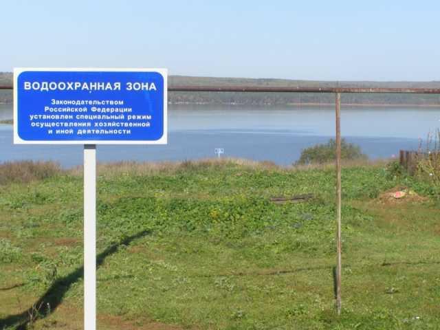 В Волгоградской области реку Ахтубу защитят от ограничений