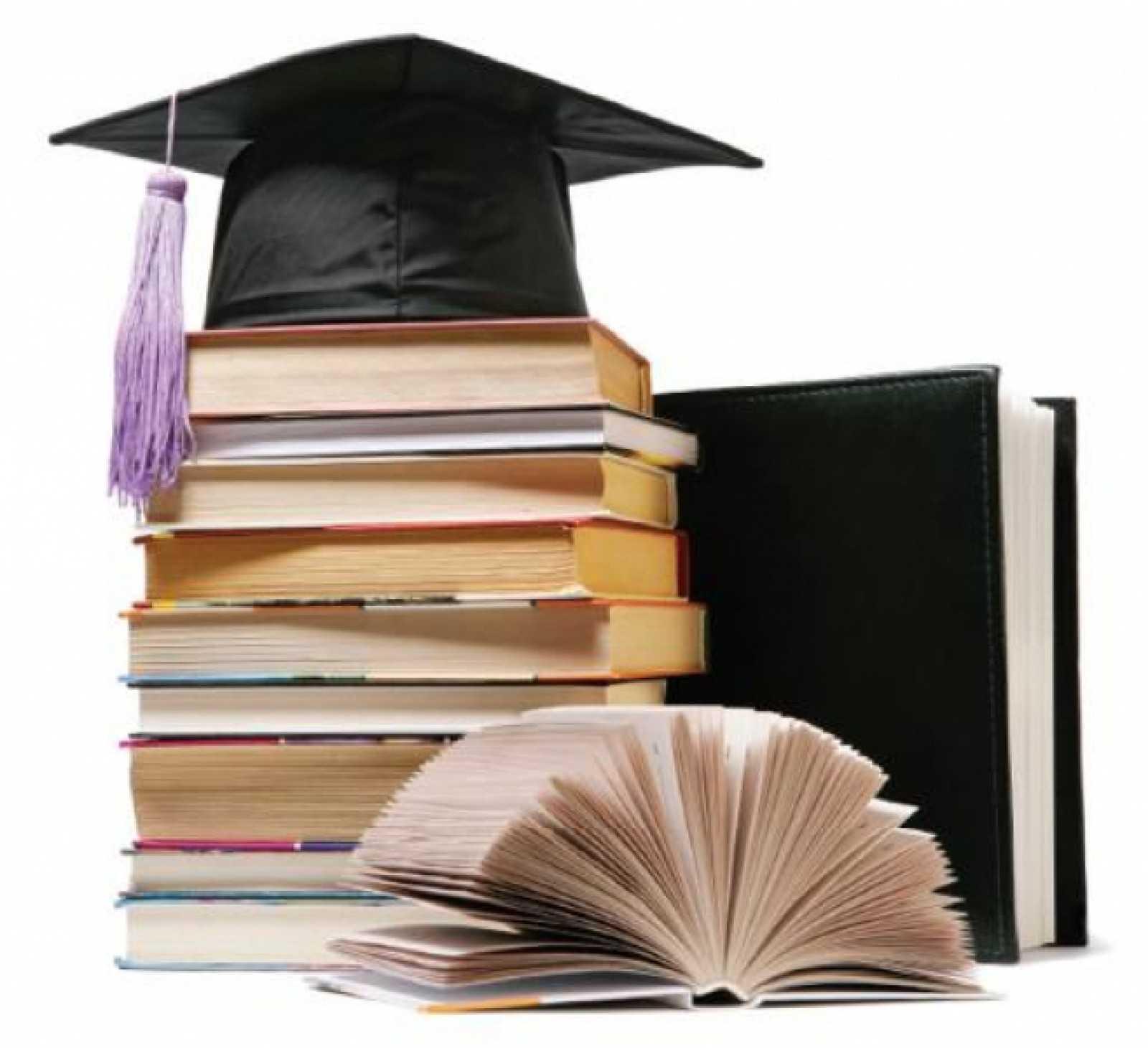 Астраханская область получит средства для развития системы независимой оценки качества образования
