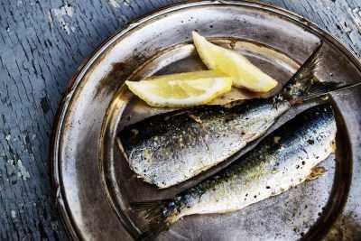 Астраханская рыба остается дорогим удовольствием