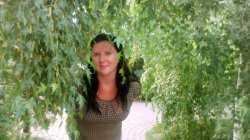 На севере Астраханской области вынесли приговор убийце певицы