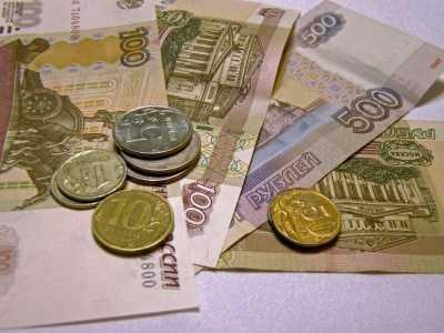Прожиточный минимум в Астраханской области за IV квартал снизился на 96 рублей