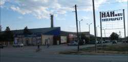На севере Астраханской области сельчанам негде покупать продукты
