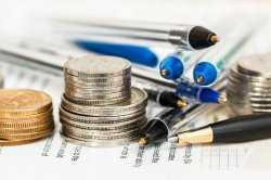 Главам госучреждений в Астраханской области ограничили зарплату