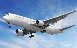 Сочи и Турция: аэропорт Астрахани переходит на летнее расписание