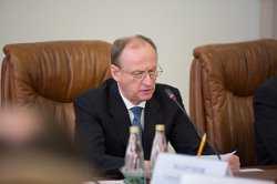 Украинские диверсанты активизировались в России