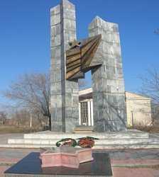 Родителей подростков, прыгавших по мемориалу в Ахтубинске, наказали