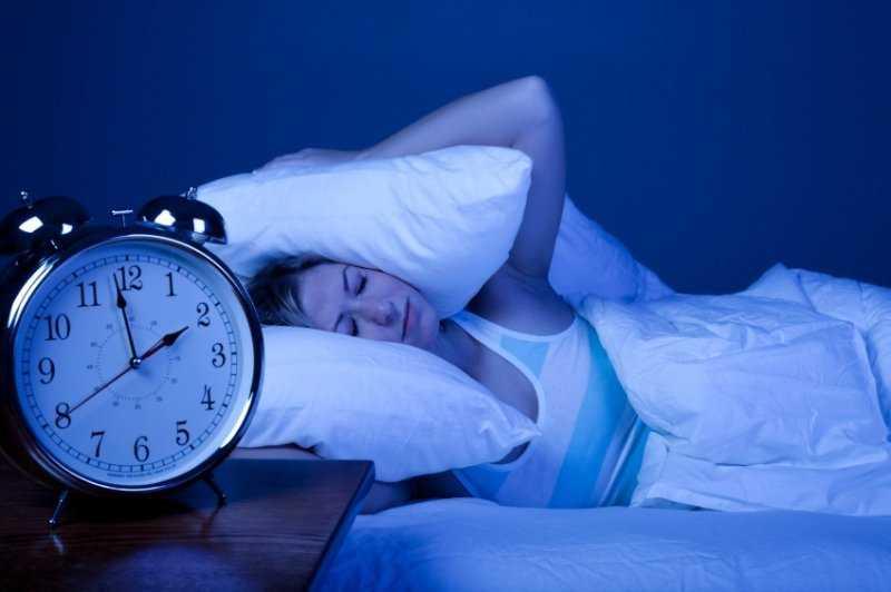 За нарушение тишины ночью предлагают взимать крупные штрафы
