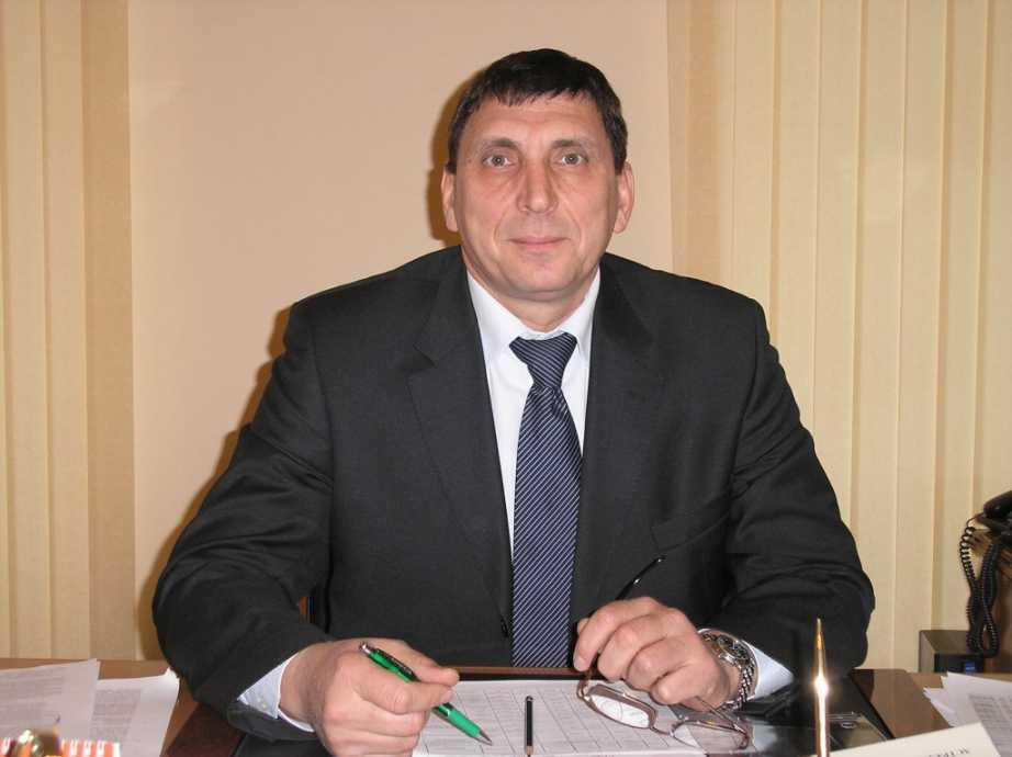 Бывший министр ЖКХ Астраханской области Виктор Яковлев будет помещён под домашний арест