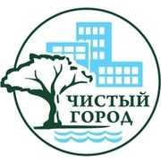 «Эко-центр» приступает к работе на территории Ахтубинского района