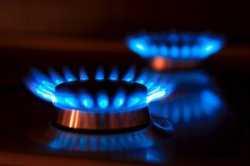 В Астраханской области с 1 июля подорожает газ