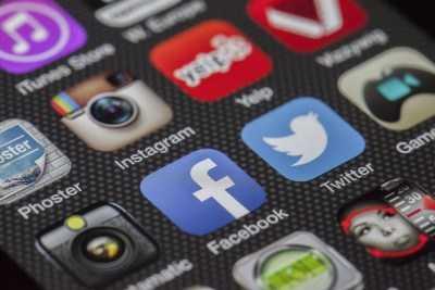 За ложь в соцсетях предлагают штрафовать на 50 миллионов рублей