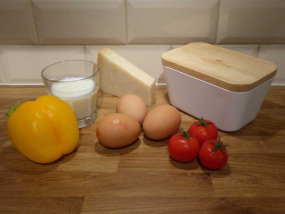 Как сохранить продукты и здоровье в астраханскую жару