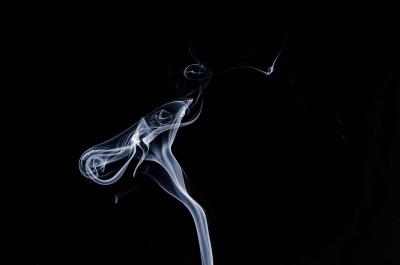 Курение в поезде в Астраханской области обернулось уголовным делом