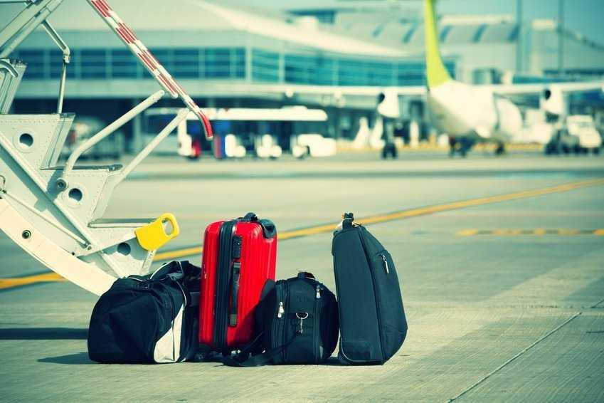 Президент РФ подписал закон об отмене бесплатного багажа для невозвратных авиабилетов