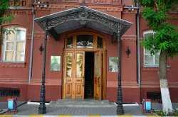 Астраханская облдума повысила транспортный налог