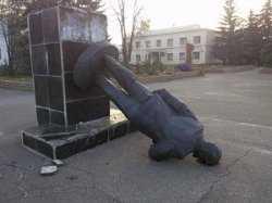 Медиарейтинг Александра Жилкина снова упал