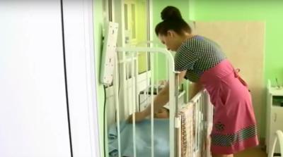 Сотни астраханцев стали жертвами летнего гриппа