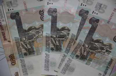 Астраханцев ожидает повышение пенсий