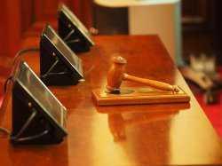 Для астраханцев вступили в силу новые законы