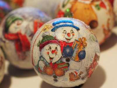 Новогодние каникулы россиян хотят очень сильно сократить