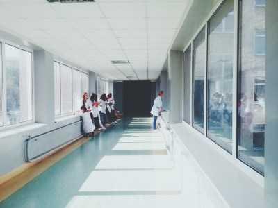 Астраханский минздрав опубликовал «смертельную» статистику