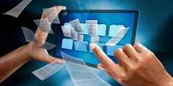 Документы для разрешения на строительство примут электронно