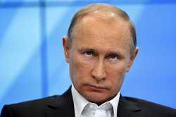 Путин распорядился: Астрахани пора отвечать за долги