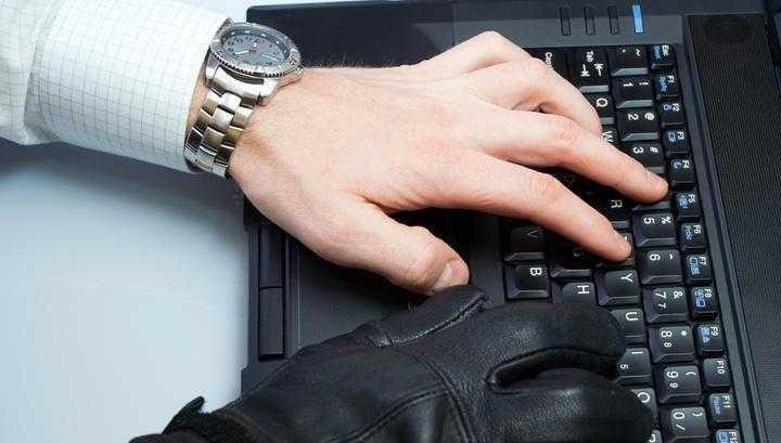 Житель Астрахани ответит перед судом за 30 эпизодов интернет-мошенничества