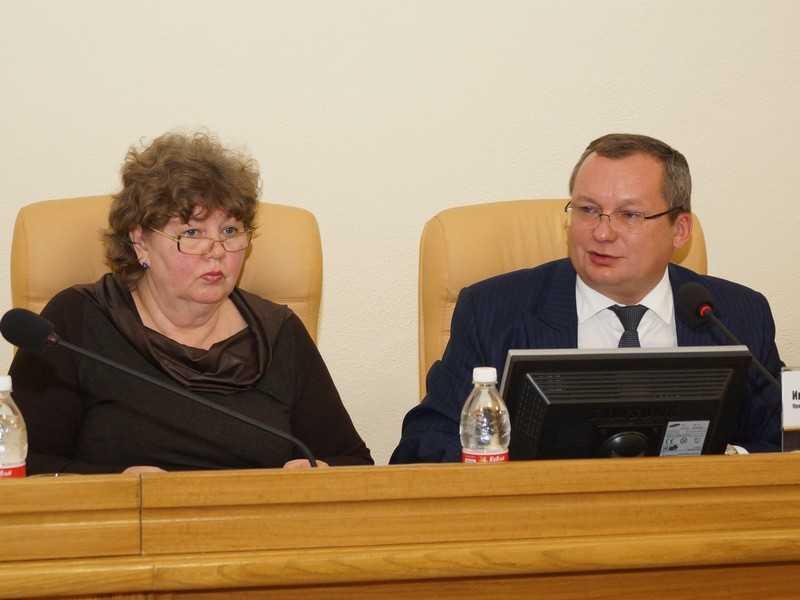 Астраханцам будут по-новому начислять имущественные налоги
