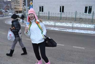 Синоптики предрекают необычный декабрь в Астраханской области