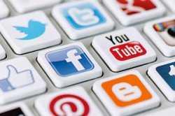 Астраханец попал под следствие за оскорбление женщины в соцсети