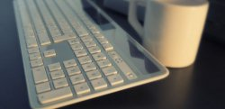 Прокуратуру Знаменска заинтересовал пользователь Интернета, который обзывался в сети