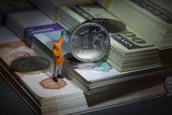 Минфин России сможет потребовать от Астраханской области досрочного погашения бюджетных кредитов в случае просрочки