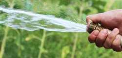 Выделены средства на ремонт водопроводных систем в поселке Капустин Яр
