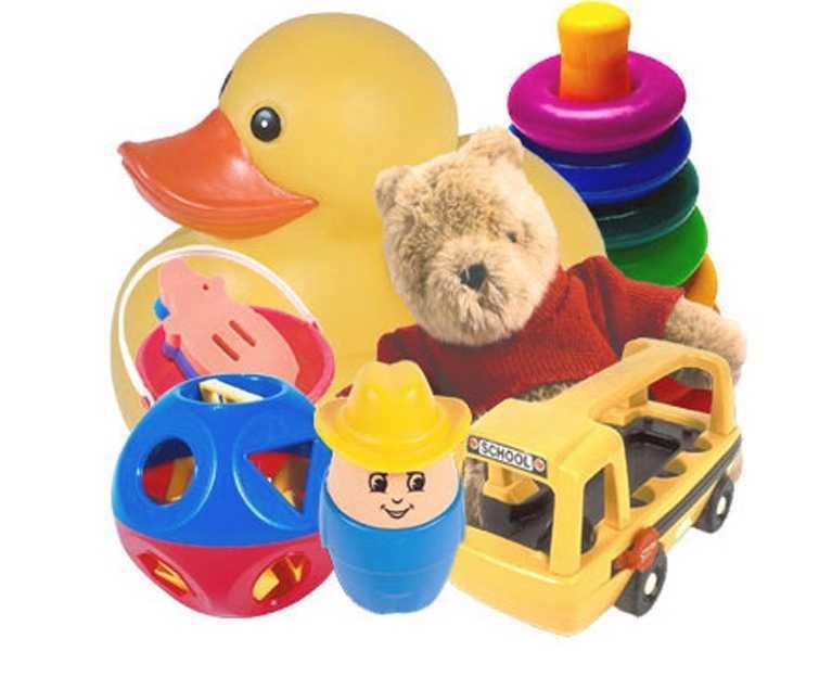 Астраханцев ожидает дальнейшее подорожание детских товаров