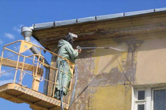 Путин подписал закон, закрепляющий за муниципалитетами обязанность по капремонту жилья