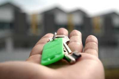 Для семей с детьми с нового года начнет действовать льготная ипотека