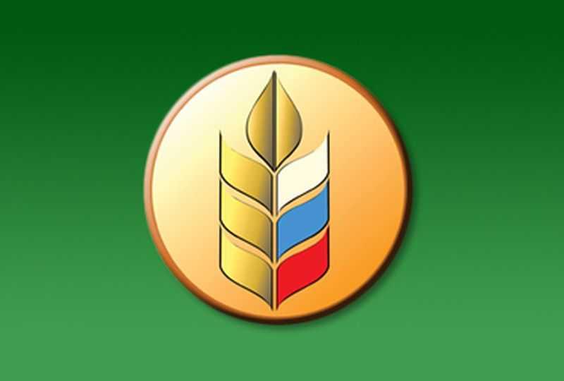 Астраханская область получит почти 63 млн на развитие агропромышленного комплекса