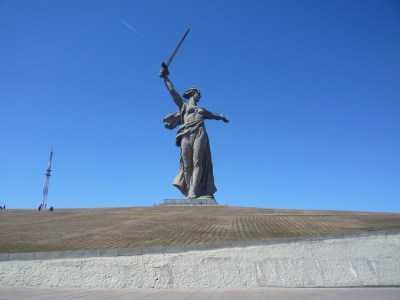 Астраханцы смогут попасть домой из Москвы минуя Волгоград