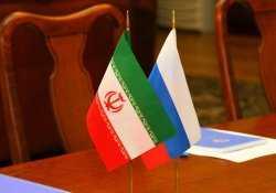 В Астрахани откроется первое иранское туристическое агентство