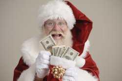Полиция рассказала, как мошенники разводят астраханцев под Новый год