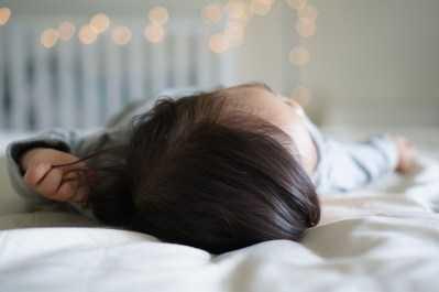 С нового года начинаются выплаты ежемесячных пособий на первых двух детей