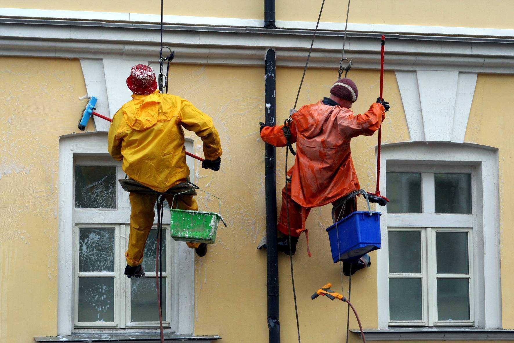 В Астраханской области размер взноса на капремонт в новом году не изменился