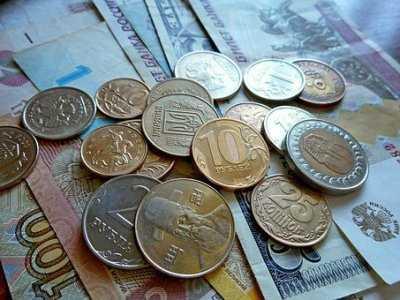Астраханских бюджетников ждет повышение зарплат