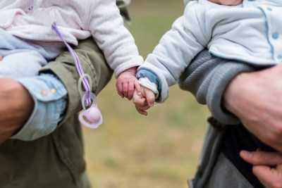 Астраханские семьи могут рассчитывать на выплаты из маткапитала. Кому они положены?