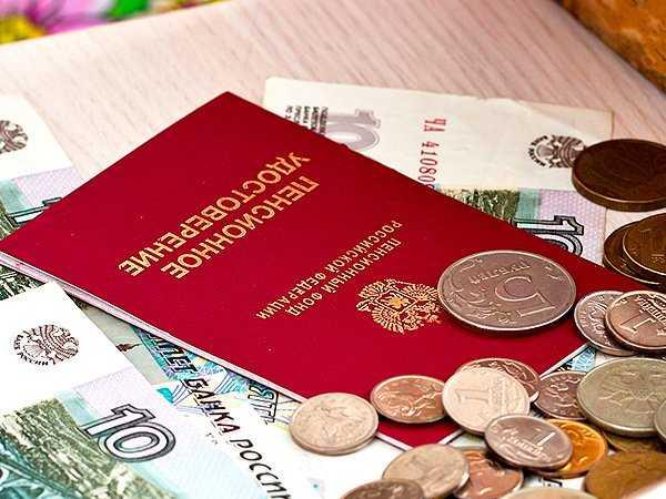 С февраля вырастет самая массовая соцвыплата в России